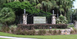 Gainesville commercial lawn-care
