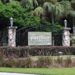 Gainesville commercial lawn care