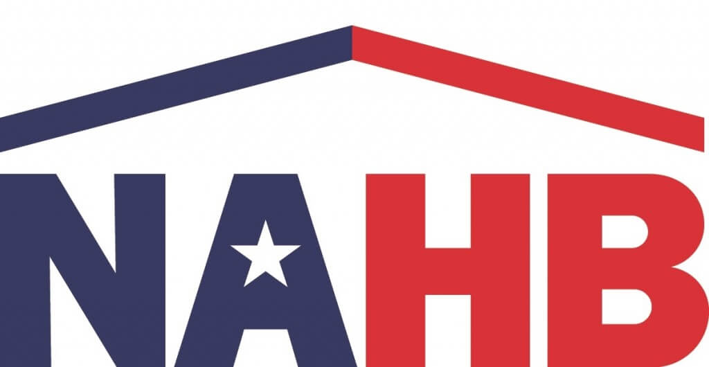 Member of the National Association of Home Builders